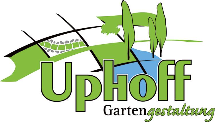 Gartengestaltung Uphoff